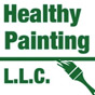 Healthy Painting LLC