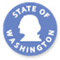 WA State Commerce